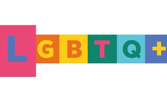 Lgbtq Linked In Banner