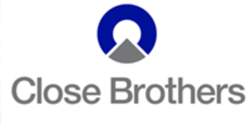 Working In Partnership With Close Brothers