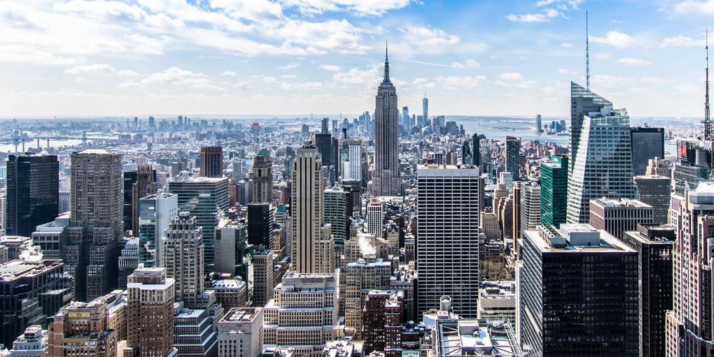 Investigo Extends Its New York Offering With A Strategy Practice