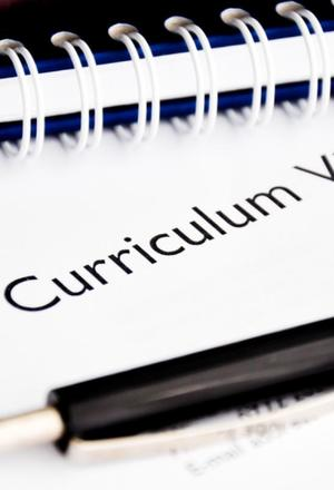 Cv Tips For Candidates